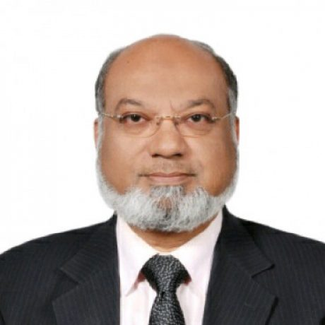 Profile picture of M.K. Zaman